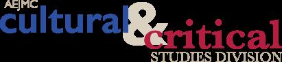 Cultural & Critical Studies logo