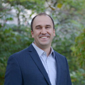 Jason Peifer