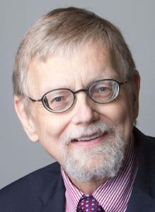 Gary Hanson