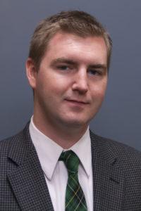 Dylan McLemore