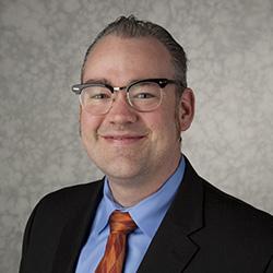 Brian J. Bowe Teaching Committee