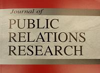JPRR logo