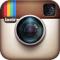 instagram_sidebar