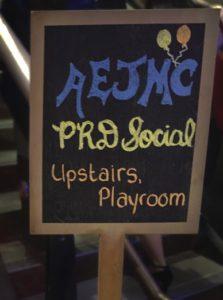 PSprd social pic 2 signs