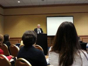 pre-conference-leadership-pro-panel