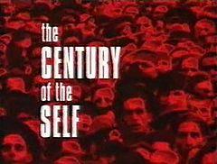 the_century_of_self